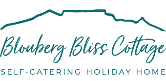 Blouberg Bliss Cottage - Self Catering Holiday Accommodation